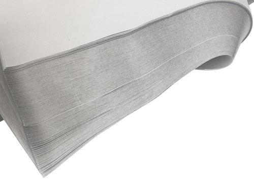 5 kg Packseide Format:50 x 75cm Farbe: grau - 3