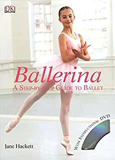 Best free ballerina pictures Reviews