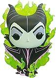 Funko Maleficent Disney, Multicolor (Abysse Corp_BOBUGU628)