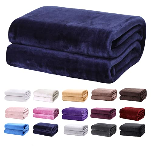 Mantas Para Sofa Azul Marino mantas para sofa  Marca TIENDA EURASIA