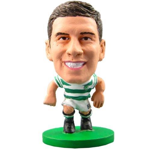 Celtic F.C SoccerStarz Figure - Hooper