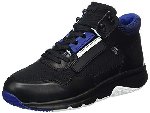 zalando camper schoenen