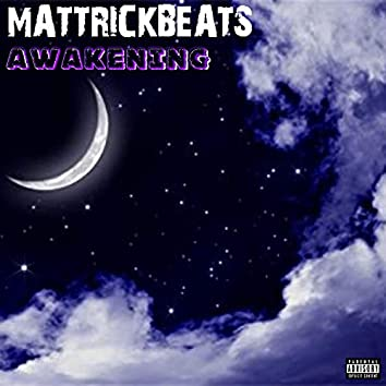 AWAKENING - Instrumental (Instrumental)