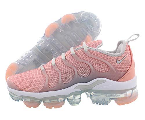 Nike Air Vapormax Plus Ao4550-603 - Zapatillas de running para mujer