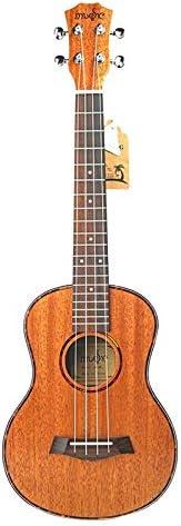 Ukelele 26 \ukelele Concierto Soprano Tenor Ukelele Mini Hawaii Guitarra Acústica Eléctrica Ukelele Guitarra De 4 Cuerdas Instrumentos Musicales Regalo