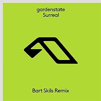 Surreal (Bart Skils Remix)