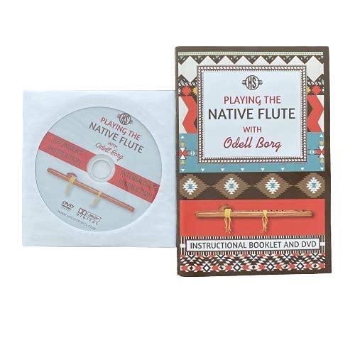 Libro De Inglés Fpb  marca High Spirits Flutes