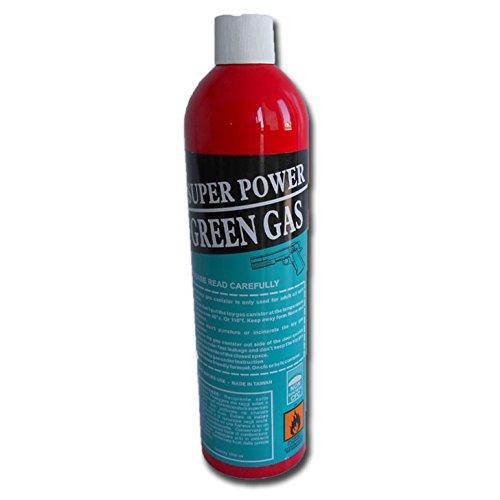 Green gas da 1000 ml