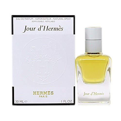 HERMES PARIS - HERMÈS - Hermes Jour D'hermes Eau De Perfume Spray 30ml