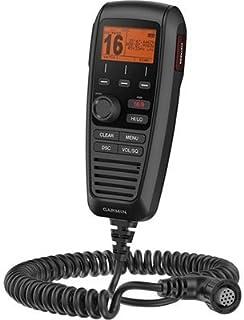 Garmin 010-01759-00 GHS 11 有线遥控 VHF 听筒