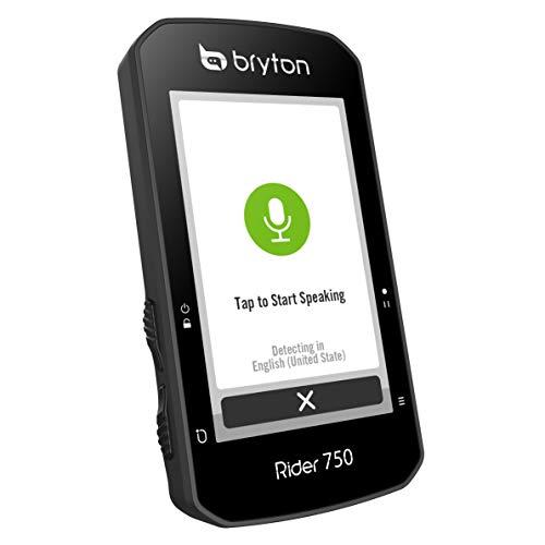Bryton BRYRID750T