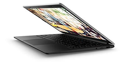 """Medion Notebook E4251, Intel Celeron N4000, RAM 4GB, Scheda Grafica Intel UHD Graphics, Grandezza Schermo 14"""", Risoluzione FHD, Windows 10 Home Value in S-Mode, incl. USB Type-C"""