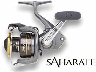 シマノ サハラ Shimano Sahara FE SH3000FE スピニングリール 【並行輸入品】