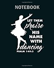 Best praise his name sheet music Reviews