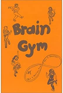 Best mind gym author Reviews