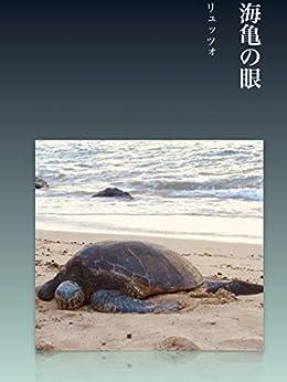 [リュッツォ]の海亀の眼