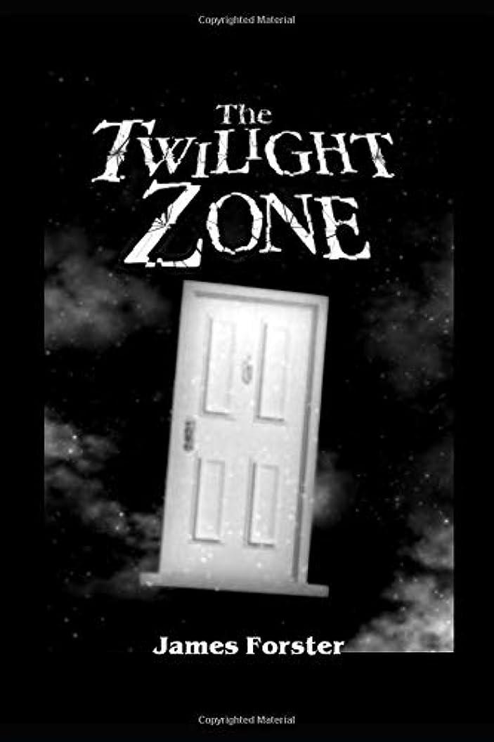 一握り誇張する戦艦The Twilight Zone Retrospective