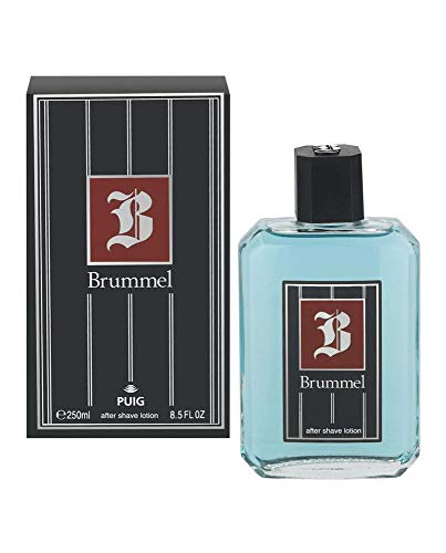 Brummel Man After Shave 250ml
