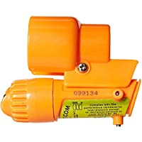 Bug-A-Salt Bug-Beam Laser Attachment