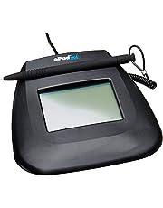 StarTech SMS1BMU313 USB 3.1 Gen 2 10gbps mSATA Drive