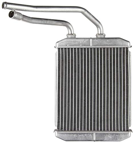 Spectra Industrial Heater Core 94483