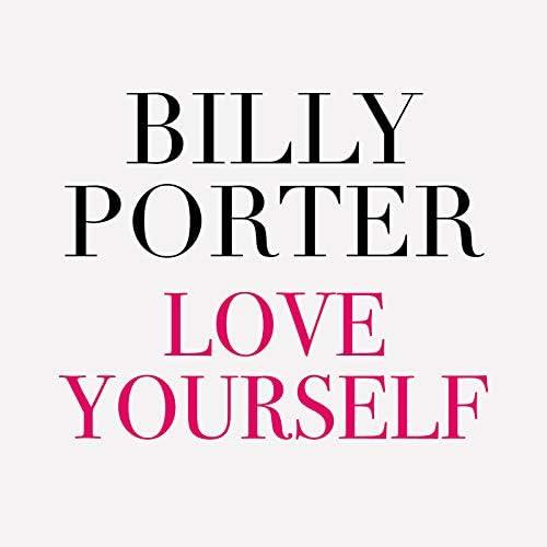 Billy Porter