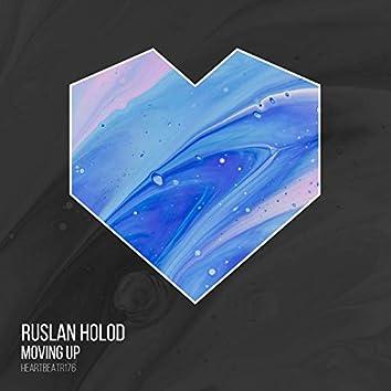 Moving Up (Edit)