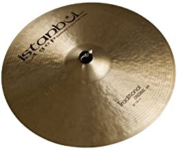 istanbul agop traditional ride