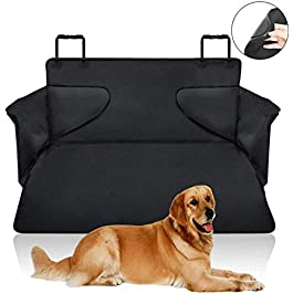 Bogeer Dog Product