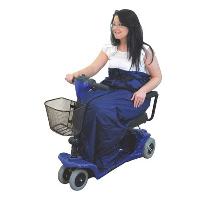 Aidapt Scooter Cosy (Eligible for VAT relief in the UK)
