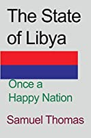 The State of Libya