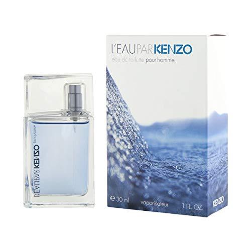Kenzo L'Eau Par Kenzo pour Homme Eau De Toilette 30 ml (man)