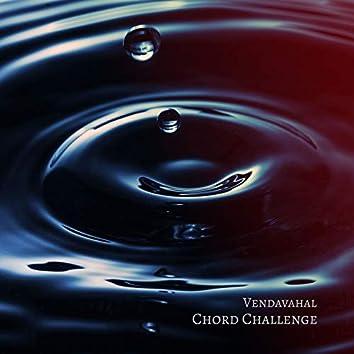 Chord Challenge