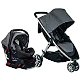 Britax B-Lively Product Image