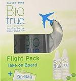 Biotrue All-in-one Lösung, Flight Pack