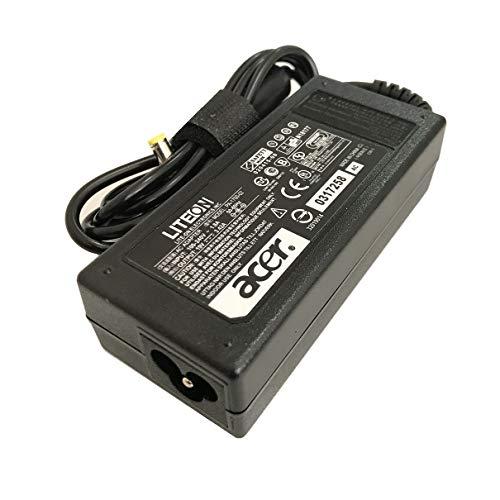 Fonte Carregador para Notebook Acer 19V 3,42a