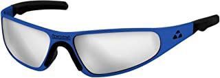 Liquid Player with Polarized Lens - Blue