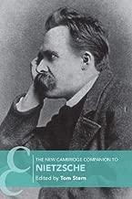 The New Cambridge Companion to Nietzsche (Cambridge Companions to Philosophy)