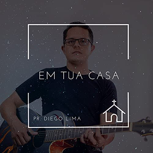 Pr. Diego Lima