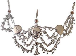 Beautiful KAMARBAND Waist Chain Belly Chain for Girls and Womens