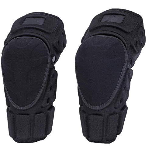 Huangjiahao Ginocchiere Ginocchiere per Pallacanestro Pantaloni Sportivi Calzini Cura Protezioni per Polpacci Attrezzature per Equitazione Estiva. per Allenamento e Protezione (Size : XL(52-62))