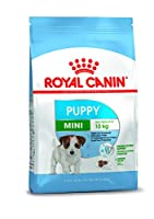Formulated for small breed puppies Helps to build puppies natural defences Satisfies the fussiest eaters Smaller size kibble