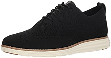 Up to 60% off men's shoes and sandals
