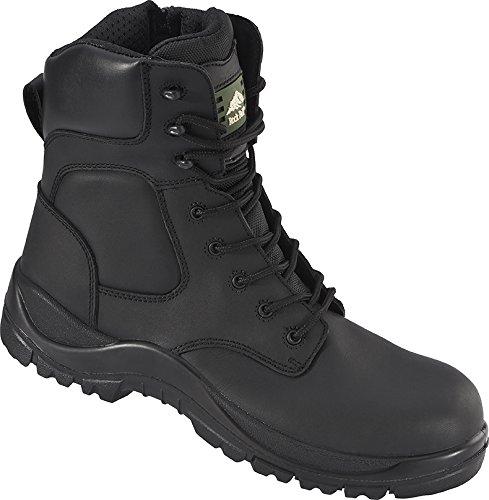 Chaussures de sécurité Rock Fall - Safety Shoes Today