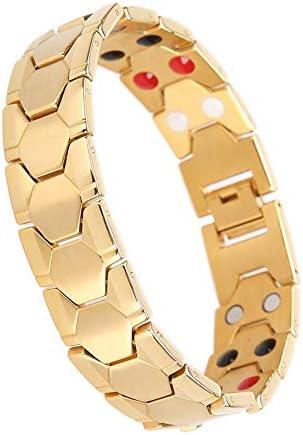 Energy care bracelets