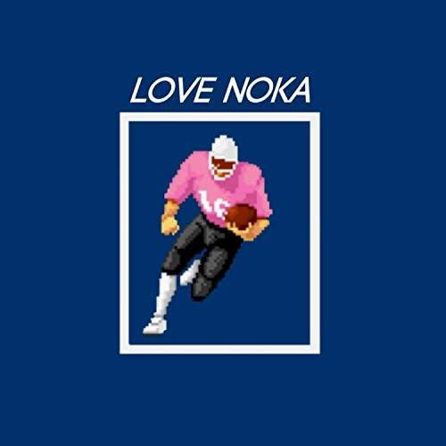 Love Noka