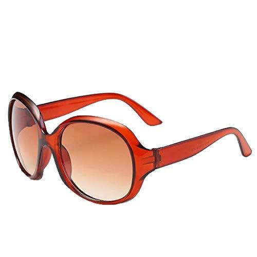Dtuta Accessoires EuropäIsche Und Amerikanische PersöNlichkeit Katzenauge Sonnenbrille Weibliche Mode Coole Einzigartige Metallrahmen Ozean StüCk Sonnenbrille