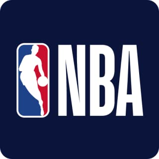 NBA for Fire TV