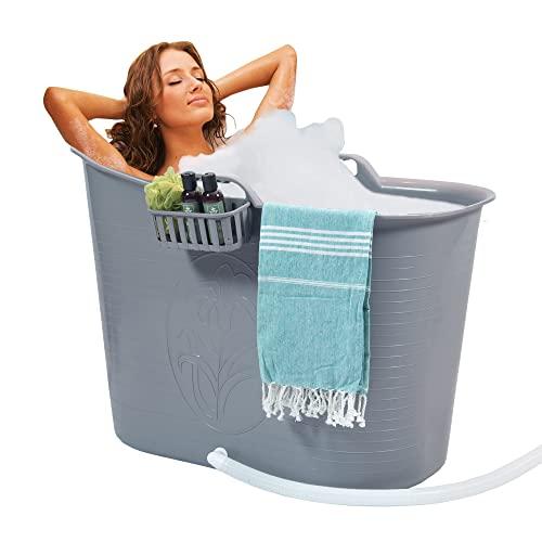 Flinq -  FlinQ Bath Bucket