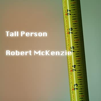 Tall Person